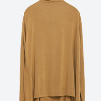 - View all - T - shirts - WOMAN | ZARA United States