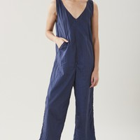Rachel Comey - Bender Jumpsuit - Shop