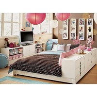 AWESOME BEDROOMS! | FASHIOLISTA | love your style!