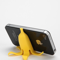 Banana Phone Stand - Urban Outfitters
