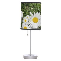 Daisy Lamp Shade