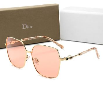 72013 DIOR Fashion Popular Summer Sun Shades Eyeglasses Glasses Sunglasses