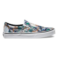 Earth Slip-On | Shop at Vans
