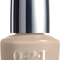 OPI Infinite Shine - Maintaining My Sand-Ity - #ISL21