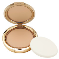 Milani Even Touch Powder Foundation | Walgreens