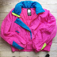 Barbie Alpine Design Jacket