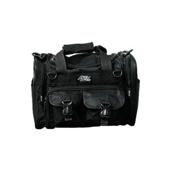 Tactical Range Bags
