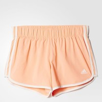 adidas M10 3-Stripes Shorts - Multicolor | adidas US