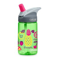 CamelBak® Eddy™ Kids 0.4-Liter Bottle in Fruits