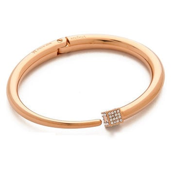 New Arrival Jewelry Stylish Shiny Accessory Diamonds Bangle [8573751629]