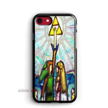 Legend of Zelda iPhone Cases Mosaic Samsung Galaxy Phone Case Zelda iPod cover