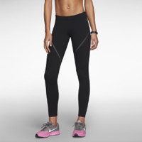 Nike Luxe Women's Running