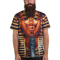 Pharaoh Men's Tee