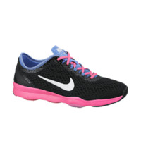 Nike Zoom Fit Women's Training Shoe