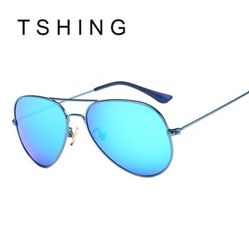 Women Polarized Sunglasses New Brand Designer Fashion Female Color Mirror Glasses Vintage Ladies Driving Sunglasses Ocuols Rays
