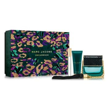 MARC JACOBS Decadence Three-Piece Set ($177 Value) | Nordstrom