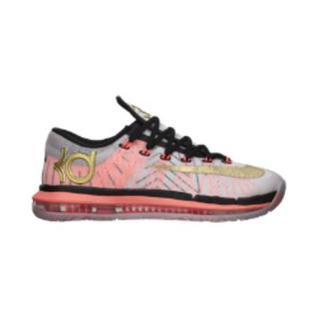KD VI Elite Men's Basketball Shoe