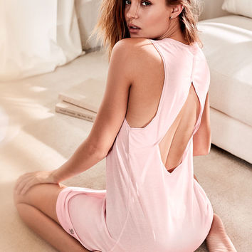Open-back Slip - Victoria's Secret