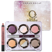 Urban Decay The Glinda Palette: Shop Combination Sets | Sephora