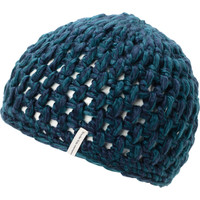 Krochet Kids Betty Teal Beanie at Zumiez : PDP