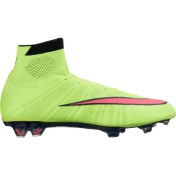 Nike Men s Mercurial Superfly FG Soccer from DICK S Sporting 8e331792c