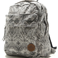 O'Neill Ryder Backpack at PacSun.com