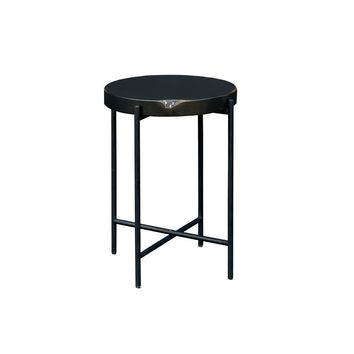 Petro Side Table