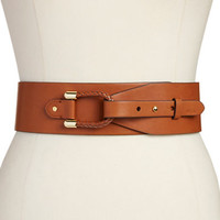 Wide Loop Belt | Lord and Taylor