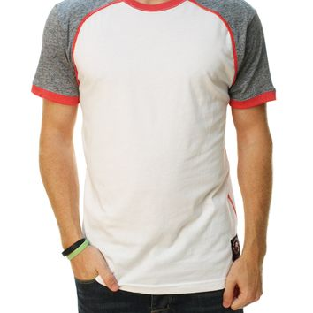 American Fighter Men's Langston Basic T-Shirt
