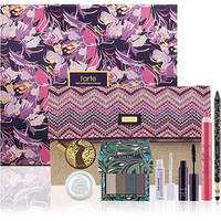 Online Only What Has Your Makeup Done For You Lately? Bestsellers Kit
