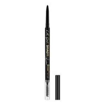 LA Girl Shady Slim Brow Pencil | CVS