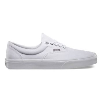 Vans MLX Era (true white/true white)