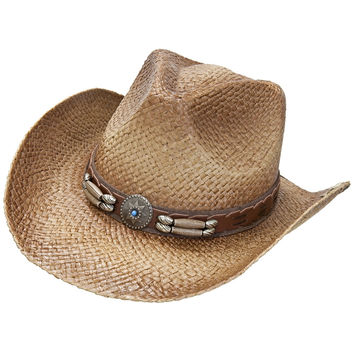 bad8c5f454bce Best Peter Grimm Cowboy Hats Products on Wanelo
