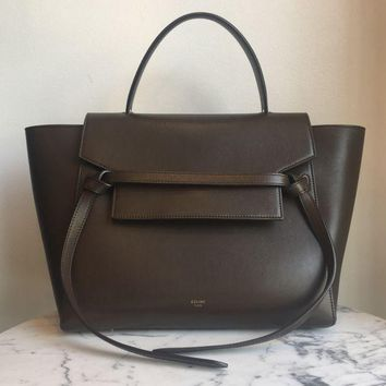 CREY3DS Celine 'Belt' Bag