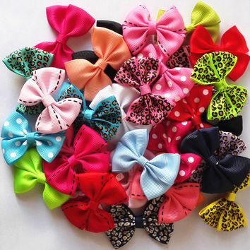 Hair Clips for Kids Hair Accessories