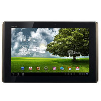 ASUS Transformer TF101-A1 10.1-Inch Tablet (Dock Sold Separately) | www.deviazon.com