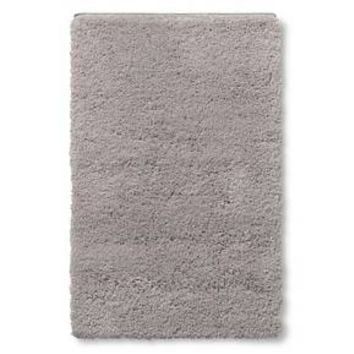 Room Essentials™ Plush Shag Rug : Target
