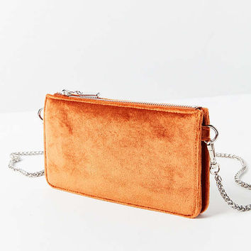 Rosie Wallet Crossbody Bag | Urban Outfitters