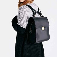 Kelsi Dagger Brooklyn Assembly Backpack- Black One
