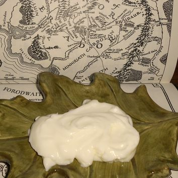 Lotion - The MIDDLE EARTH Collection - 13 Classic FANTASY Scents