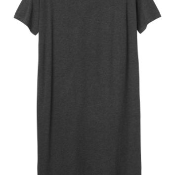 Monki | Dresses | Nor dress