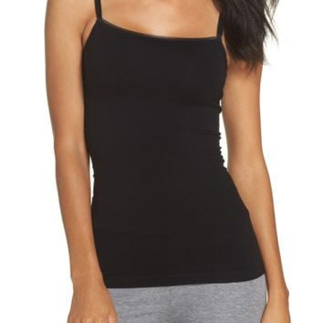 Yummie Seamlessly Shaped Convertible Camisole (2 for $58) | Nordstrom
