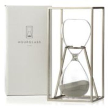 Hanging Hourglass | Objects of Art | Decorative Accessories | Home Accents | Decor | Z Gallerie