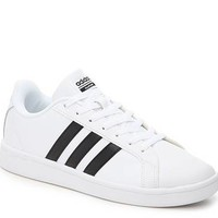 adidas NEO Advantage Sneaker - Womens