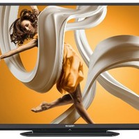 Sharp LC-60LE650 60-inch Aquos 1080p 120Hz Smart LED HDTV | Best Product Review