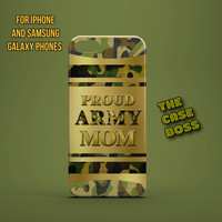 CAMOUFLAGE GOLD ARMY Design Custom Phone Case for iPhone 6 6 Plus iPhone 5 5s 5c iphone 4 4s Samsung Galaxy S3 S4 S5 Note3 Note4 Fast!