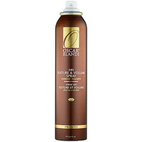 Oscar Blandi Pronto Texture & Volume Spray (4 oz)