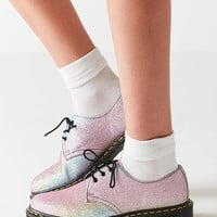 Dr. Martens 1461 Rainbow Glitter Oxford | Urban Outfitters