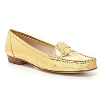Louise Et Cie Bitsy Penny Loafers