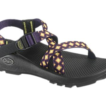 Mobile Site | Z/1® Unaweep Sandal - Women's - Sandals - J105040 | Chaco